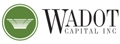 WADOT Capital Inc. - Collateral Based Funding